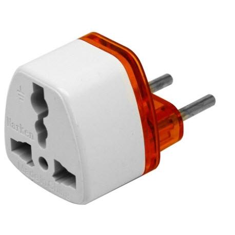 تبدیل برق تسکو مدل TPS 503