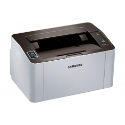 Samsung M2020W Laser Printer