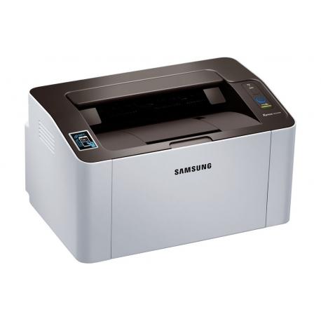 پرینتر لیزری سامسونگ Samsung M2020W - تک کاره تک رنگ