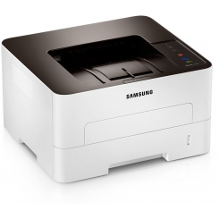 Samsung ML2825ND Mono Laser Printer