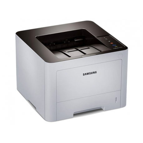 Samsung M-3320ND Laser Printer