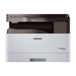 پرینتر چندکاره لیزری سامسونگ مدل MultiXpress K2200ND
