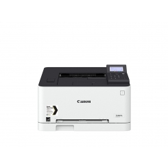 پرینتر لیزری کانن Canon LBP611Cn - رنگی تک کاره