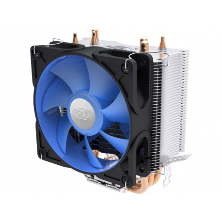 ICEEDGE 300U Intel & AMD