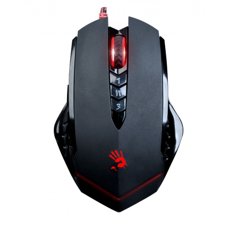 A4tech Bloody V8MA Ultra Gaming Gear Mouse