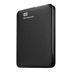 External Hard WD Element 1TB USB3.0