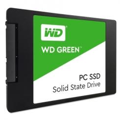 اس-اس-دی-120-گیگابایت-سبز-وسترن-دیجیتال