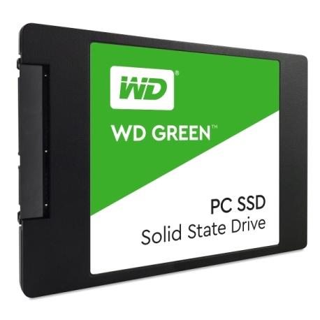 اس-اس-دی-240-گیگابایت-سبز-وسترن-دیجیتال