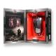 A4tech Bloody V5MA Multicore Mouse