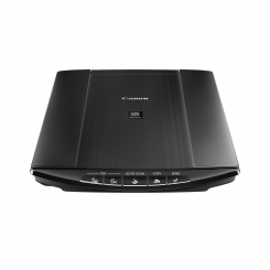 Canon Scan LiDE 220 Scanner