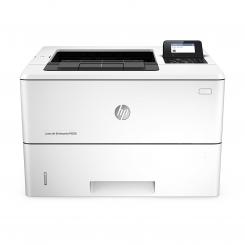 HP M506dn LaserJet Enterprise Printer