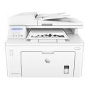 HP LaserJet Pro MFP M227sdn Laser Printer