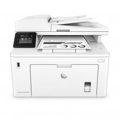 HP LaserJet Pro MFP M227fdw Laser Printer