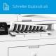 پرینتر لیزری اچ پی LaserJet Pro MFP M227fdw