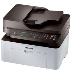 Samsung Xpress M2070F Multifunction Laser Printer