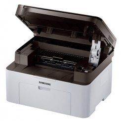 Samsung Xpress M2070 Multifunction Laser Printer