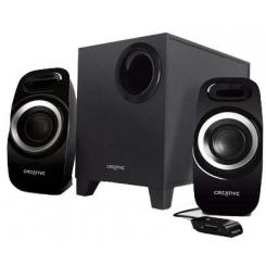 CREATIVE INSPIRE T3300 Speaker