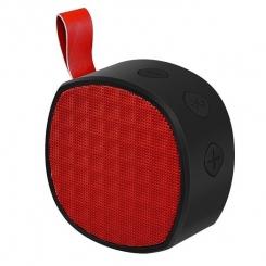 اسپیکر بلوتوثی رپو ای 200 - قرمز Rapoo A200 Bluetooth Speaker - Red