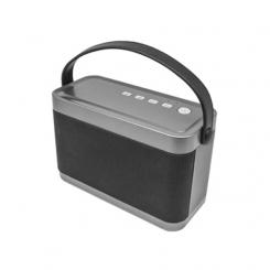 اسپیکر بلوتوثی قابل حمل تسکو TS 2378