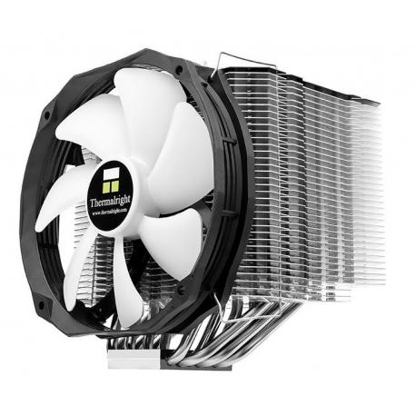 سيستم خنک کننده بادي ترمالرايت مدل Le GRAND MACHO RT