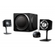Creative GigaWorks T3 Speaker