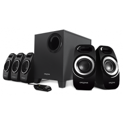CREATIVE INSPIRE T6300 Speaker