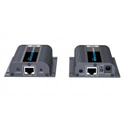 توسعه دهنده تصویر HDMI لنکنگ LKV372EDID