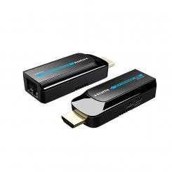 HDMI Extender Lenkeng LKV372S