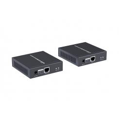 HDMI KVM Extender Lenkeng LKV375KVM