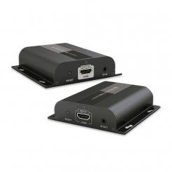 HDMI Extender Lenkeng LKV383