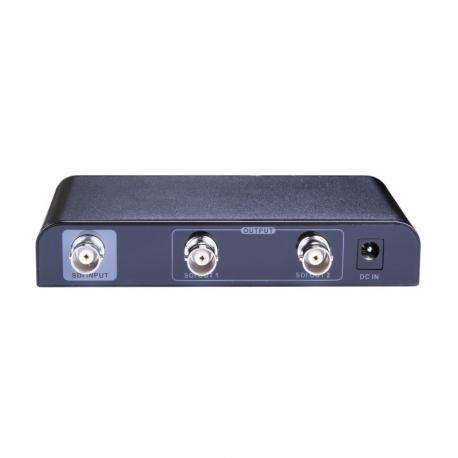 اسپلیتر ویدیو لنکنگ مدل LKV612