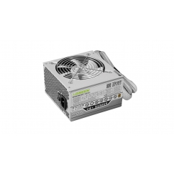 Green GP330A EU Plus Power Supply