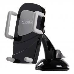 پایه نگه دارنده موبایل ORICO CBA-S1