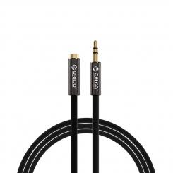 کابل افزایش طول صدا ORICO FMC-15