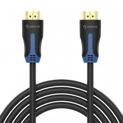 کابل HDMI اوريکو HM14 طول 1.5 متر