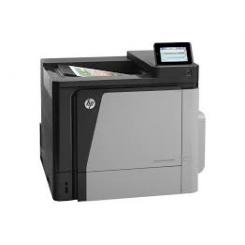 پرینتر لیزری رنگی اچ پی LaserJet Enterprise M651dn