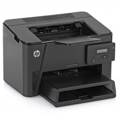 پرینتر تک کاره لیزری اچ پی HP M201n