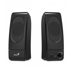 Speaker Geneius SP-L160