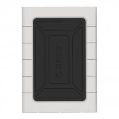 باکس هارد 2.5 اینچ ضد ضربه ORICO 2539U3