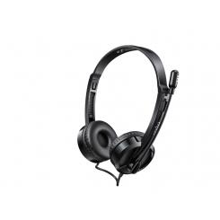Rapoo H100 Headphones
