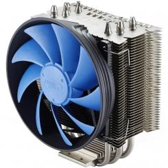 فن پردازنده / سی پی ديپ کول GAMMAXX S40