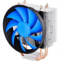 سيستم خنک کننده بادی ديپ کول GAMMAXX 300