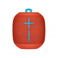 اسپیکر-آلتیمیت-ایرز-wonderboom-نارنجی