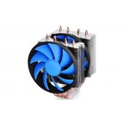 فن پردازنده / سی پی یو ديپ کول FROSTWIN V2