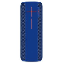 megaboom-blue