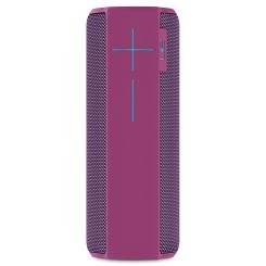 megaboom-purple
