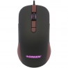 Green GM402 Gaming Mouse