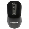 Green GM403W Wireless Mouse