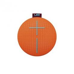 اسپيکر-آلتيميت-ايرز-roll-2-نارنجی