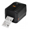 Wincode C342C Label Printer